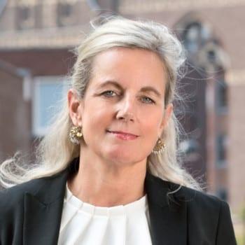 Saskia Wibaut-van der Ven,