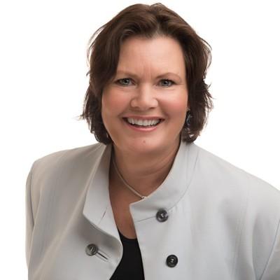 Yasmin Meijer Groenevelt