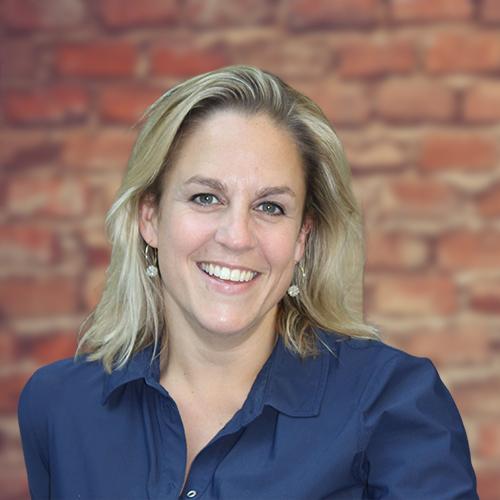 Alice van den Akker - Kandidaat Register Makelaar en Taxateur