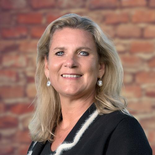 Christine Boreel van der Wal - Register Makelaar en Taxateur Overveen