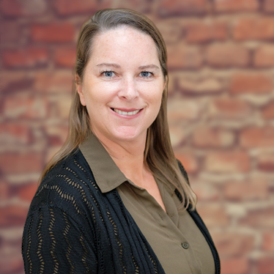 Marlene-Strang-Officemanager-Vijfhoek