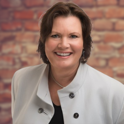 Yasmin Meijer Groenevelt - Assistent Register Makelaar Taxateur