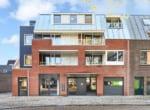 Drenthelaan-8-Heemstede-(1)
